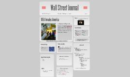 Copy of Wall Street Journal