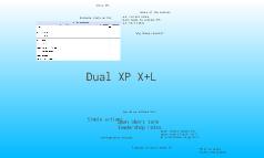 Drive X+L