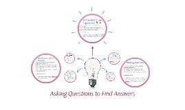 essay questions studylib net Fantastic Beasts