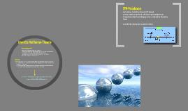 Physik Referat - Multiverse und EPR-Paradoxon