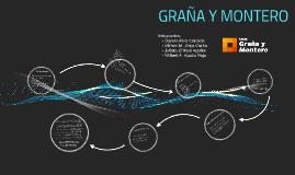 Copy of Copy of Copy of GRAÑA Y MONTERO