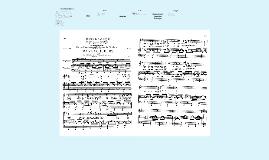 Music - Ellens Gesang III