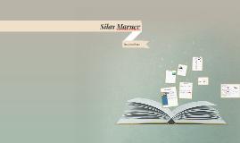 Copy of Silas Marner