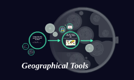 Geographical Tools
