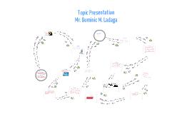 Copy of Mobile Steganography