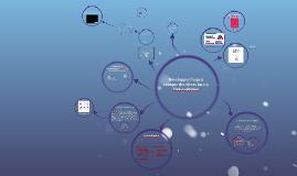 Développer l'esprit critique face à l'infopollution M2