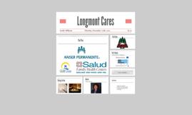 Longmont Cares