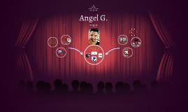 Angel G.