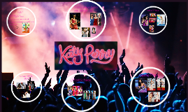 Copy of Katy Perry