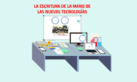Copy of PROYECTO TERMINADO2