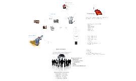 Copy of Comunicación en Servicios