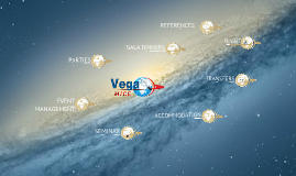 Vega Incentive_2.3