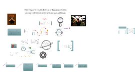 Copy of Pomona Research Talk EDITED