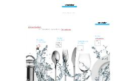 Copy of Winterhalter Unternehmenspräsentation 2016 für Rotary