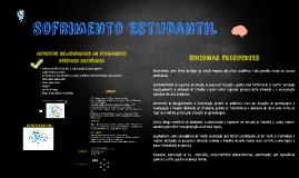 Copy of Orientação técnica