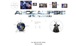 10_ESP – El sello de Dios revelado