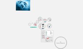 Copy of Actualiza los recursos de la red LAN.