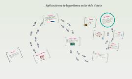 Copy of El PH  los logaritmos