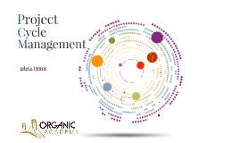 PCM - IFOAM Organic Leadership Course India