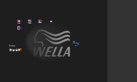 Copy of wella