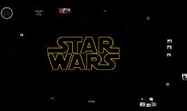 wojny (ang. Star Wars) – seria filmów fantastycznych z gatu