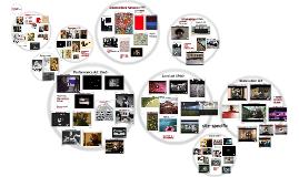 De onde veio a arte conceptual UCP
