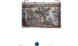 El programa Cátedra Abierta de Historia de Cuenca