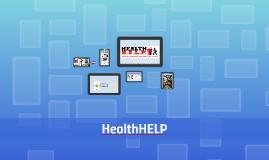 HealthHELP