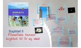 RLE-Liv og død