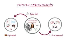 Copy of PITCH Apresentação Raquel Barreiros