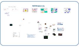 MITE6024_2015_(3)