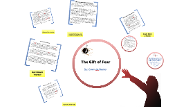 The Gift of Fear & Safe Schools