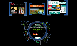 AMOOF2 Update Sept 1st