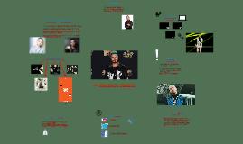 Practica_4_Presentaciones_Mario_Aguilera