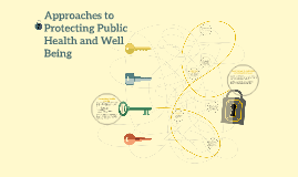 Approaches to Protecting Public Health