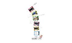 Cinema Second Life