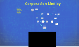 Copy of Corporación Lindley