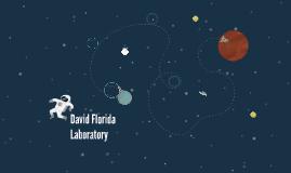 David Florids Laboratory