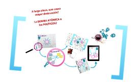 ARQUITECTURAS DE : CAPAS - COMPONENETES Y PLATAFORMA,  DE MONTAJE Y DISTRUBUCCION DE APLICACIONES