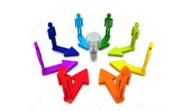 Copy of Expose gestion, dynamique du groupe