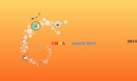 Emma   march 2014