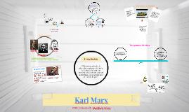 Karl Marx y la educación