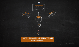 Copy of ICAP - SERVICII DE CREDIT RISK MANAGEMENT