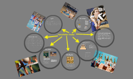 Volleyball- Practical Portfolio