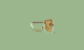 ANDENCHIVA