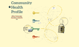 Community Health Profile