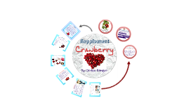 Supplement: Cranberry