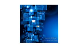 Loi sur l'accès à l'information (2014)