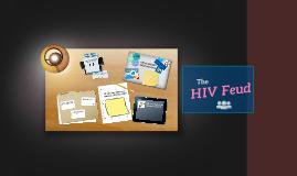 HIV Feud