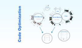 CUDA Code Optimization